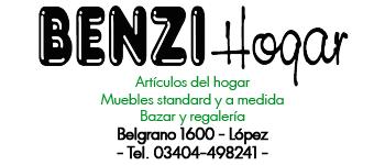 benzi-hogar