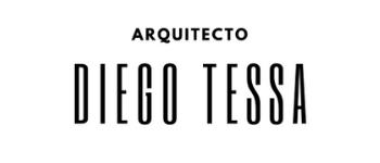 Diego Tessa